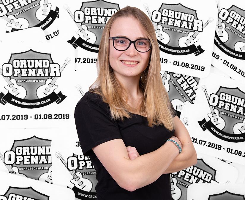 Laura Barmet